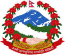 Official Logo - Government of Nepal